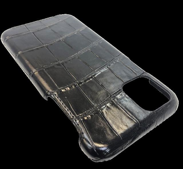 чехол iPhone 11 pro