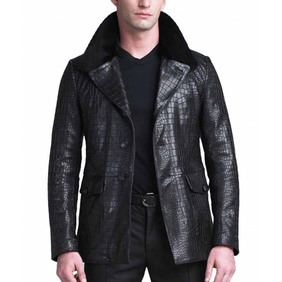 giorgio-armani-jacket-900x900
